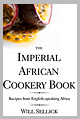 Imperial African Kitchen
