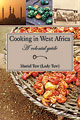 Cooking in West Africa